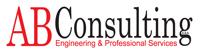 AB Consulting sas