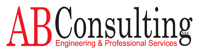A.B. Consulting sas