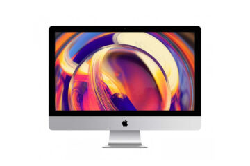 Apple iMac Foligno