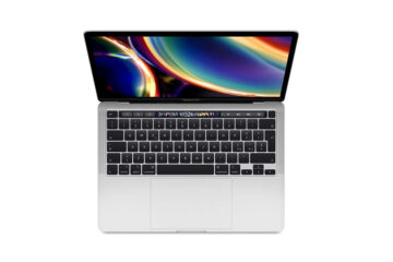 Apple Mac Book Pro Foligno