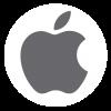 Apple-Tondo-Trasp