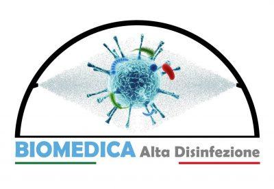 Biomedica Servizi Alta Disinfezione