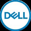 DELL-Server