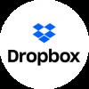 DropBox-Business